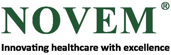 Novem Healthcare