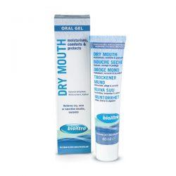 bioXtra® Oral Gel
